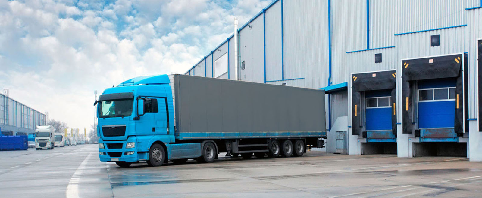 df9bf58f4a94b Транспортная компания - доставка грузов по Екатеринбургу, Тюмени, Москве,  Санкт-Петербурге, ХМАО и ЯНАО | Грузлайн